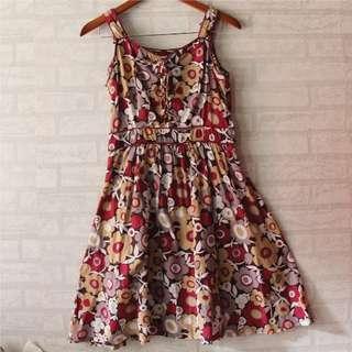 Dress Kesayanga