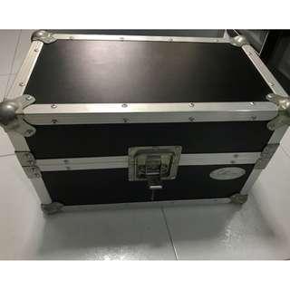 Flight Case/ Transport Case/Hard Case