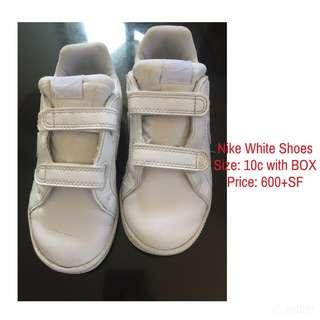 Pre Loved Shoes ( All in Good Condition )