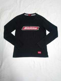 dickies not 76 , skate ,