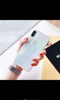 Case Iphone 6 / 6S