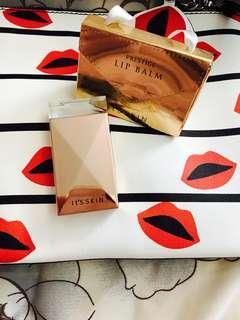 🚚 🇯🇵日本藥妝品護唇膏💋