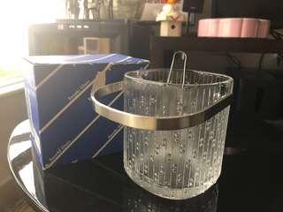 (日本製)小冰桶