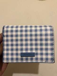 Dompet Lipat Wanita MANGO Original