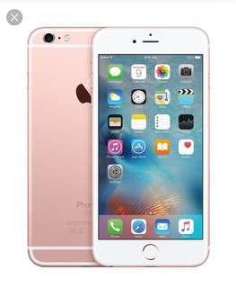 🚚 Iphone6 / 64g /白色