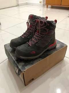 The North Face Boots US size 9 UK size 7