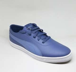 Sepatu Puma original unisex