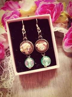 🚚 Cute Earrings
