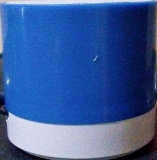 Speaker Bluetooth Music