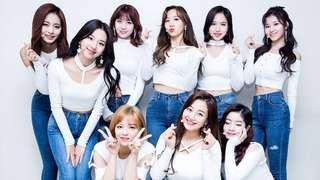 🚚 looking for / wtb twice pc !