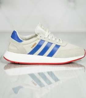 🚚 Adidas I-5923 Sneakers