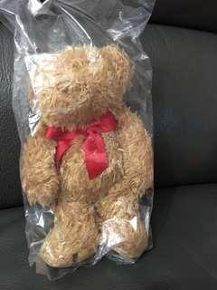 CRABTREE&EVELYN香味熊