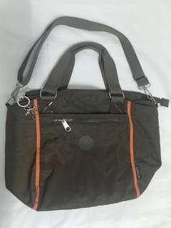KIPLING BAG (PRELOVED)