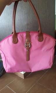 Aigner Bag Original