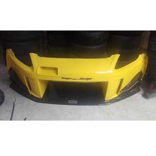js racing carbon fibre