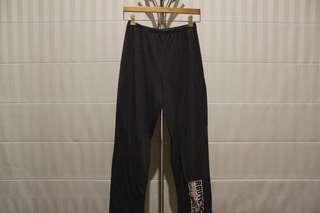 (30) NEON Pyjama Pants