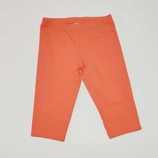 Celana legging anak perempuan Carters