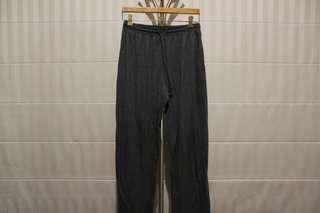 (30) ALPHA Pyjama Pants
