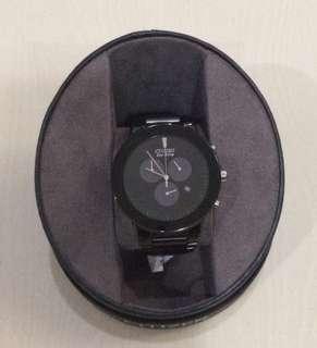 AXIOM AT2245-57E Echo Drive