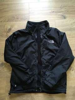 🚚 The north face fleece Patagonia