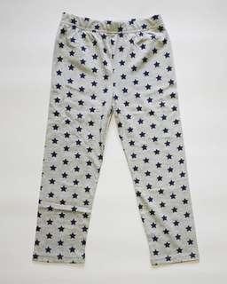 Celana legging anak perempuan BabyGap