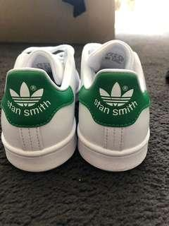 Adidas Sneaker - Stan Smith
