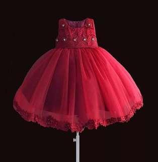 Princess Gown dress 333