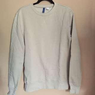 Sweeter H&M size S