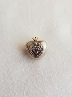 Pandora bead