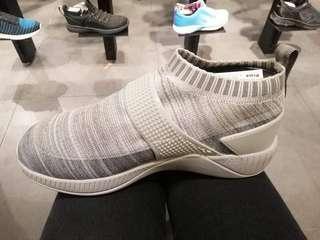 Bnew World Balance Shoes