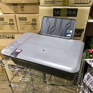 【清倉價】惠普影印機 HP Printer