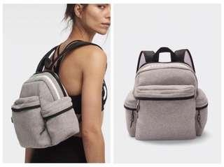 Ready stock DKNY backpack authentic
