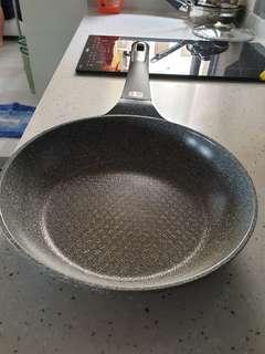 Neoflam frying pan