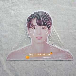 [FANMADE] BTS JUNGKOOK 정국 HANGER