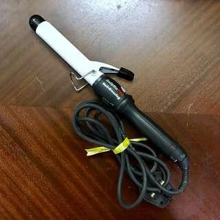 陶瓷捲髮夾 24cmBabylissPro Curling Iron