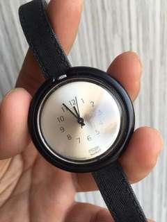swatch pop / swatch jengkol
