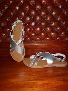 Payless Sandals (Brash)