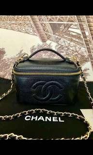 少有迷李版 Chanel Vintage bag 袋。         Celine ysl gucci