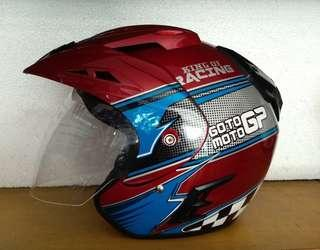 R9 Go To Moto GP