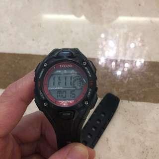 Takane watch M312