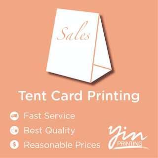 Tent Card Printing - Tent Card Printing - Tent Card Printing - Tent Card Printing - Tent Card Printing - Tent Card Printing - Tent Card Printing - Tent Card Printing - Tent Card Printing - Tent Card Printing - Tent Card Printing - Tent Card Printing