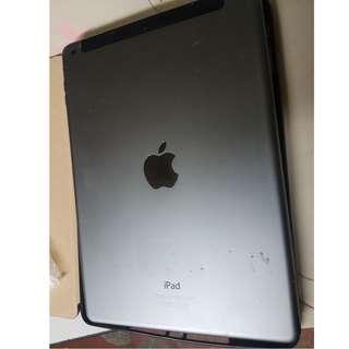 Original Ipad Air Tablet - for replacement LCD