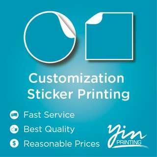 Sticker Printing - Sticker Printing - Sticker Printing - Sticker Printing - Sticker Printing - Sticker Printing - Sticker Printing - Sticker Printing - Sticker Printing - Sticker Printing - Sticker Printing - Sticker Printing - Sticker Printing