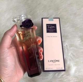 Tresor Midnight Rose by Lancome