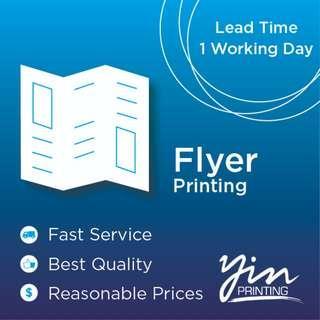 Flyer Printing - Flyer Printing - Flyer Printing - Flyer Printing - Flyer Printing - Flyer Printing - Flyer Printing - Flyer Printing - Flyer Printing - Flyer Printing - Flyer Printing - Flyer Printing - Flyer Printing