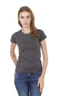 Basic T-shirt Cubeind (new)