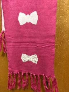 🚚 ❤️圍巾