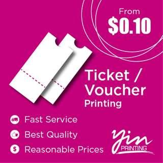 Voucher & Ticket Printing - Voucher & Ticket Printing - Voucher & Ticket Printing - Voucher & Ticket Printing - Voucher & Ticket Printing - Voucher & Ticket Printing - Voucher & Ticket Printing - Voucher & Ticket Printing