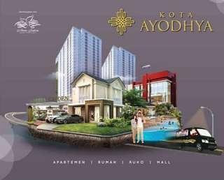 Ayodhya Residence