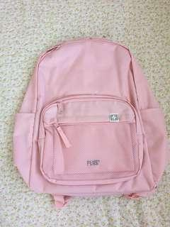 SPAO bagpack